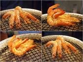 燒肉王子一號店:胖虎的烤蝦美技.jpg
