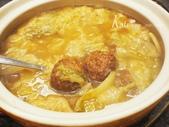 【木柵】滕老私廚。3訪,地表最超值私廚,家常美味宴:P7180385.JPG