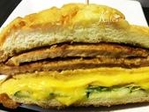 【士林】TWOS Brunch Cafe 早午餐專賣店(詳細菜單)(6S食記):相片 2015-10-25 上午10 01 42.jpg