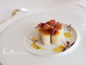 【台中】樂沐法式餐廳。近年吃過最銷魂的牛排。姊也是吃過高級法式料理的人了!:P5013610.JPG
