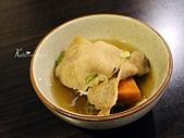 吉松和漢料理:IMG_E2555.JPG