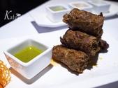 【士林天母】香料屋印度料理The Spice Shop Indian cuisine:香料屋印度料理