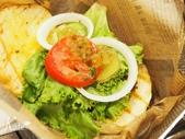 【東區】Burger Ray。:P7120401.JPG