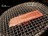 20181208【大安區】牛吉燒肉。在台北大啖仙台和牛:P1130375.JPG