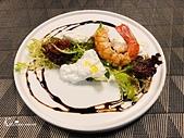 【永和】Roy's Food Lab。5訪,期間限定-義式波河平原三小城主題料理:【永和】Roy's Food Lab。5訪,期間限定-義式波河平原三小城主題料理