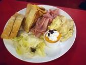 NEMO尼莫漢堡 早午餐系列:KT301377.JPG