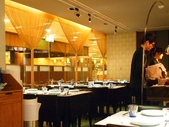 晶湯匙泰式主題餐廳(2012.02.12):KT121342.JPG