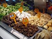 台灣第一家鹽酥雞(2012.02.18):KT181569.JPG