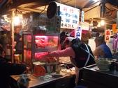 基隆夜市吃七攤全紀錄(2012.02.26):KT261260.JPG