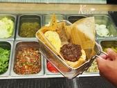 【東區】Burger Ray。:P7120400.JPG