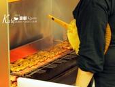 【關西 京都】かね正鰻魚飯。傳四代百年老店,名不虛傳的きんし丼:20141010 鰻魚正 (17).JPG