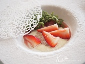 【台中】樂沐法式餐廳。近年吃過最銷魂的牛排。姊也是吃過高級法式料理的人了!:P5013695.JPG