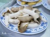 【永和】無名牛雜羊肉火鍋。巷仔內人氣美食,冬天來一鍋好過癮:P1130266.JPG