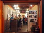 【新店】韓笑味。吃了會微笑也會很飽的韓國料理(二三訪):【新店】韓笑味。吃了會微笑也會很飽的韓國料理(二三訪)