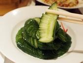 冶春茶社二訪(2012.05.11):KT110099.JPG