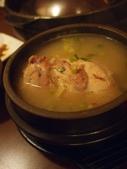 春川達卡比 春川傳統料理:KT210973.JPG