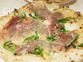 【中山區】Solo Pizza Napoletana台北店。來自日本的世界冠軍Pizza:P7230381.JPG