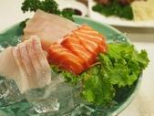 田園海鮮餐廳(原田園小館):KT050066.JPG