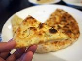 二訪ZOCA。佐佧義式窯烤披薩屋。瑋表妹生日趴:KT080299.JPG