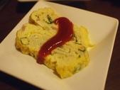 春川達卡比 春川傳統料理:KT210942.JPG