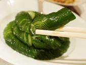 冶春茶社二訪(2012.05.11):KT110100.JPG
