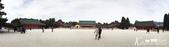 【京都】2016新年京阪走春。Day 4-3。平安神宮、山元麵藏烏龍麵:IMG_4113.JPG
