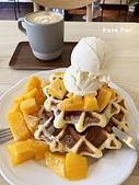 士林天母 RU Coffee:IMG_5694.JPG