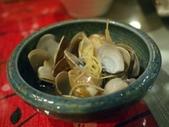 串燒傳說居酒屋(2011.04.30):KT290633.JPG