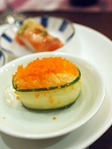 欣葉日式料理(2012.10.08):KT086294.JPG