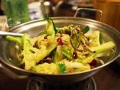 【民生敦化】川味兒川菜館。二訪,麻婆豆腐果然征服了眾人的胃!:P1290057.JPG