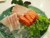 田園海鮮餐廳(原田園小館):KT050067.JPG
