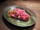 【大安】燃Moe 炭火燒肉3店。講氣氛的燒肉店:P6110177.JPG