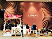 20190621【Bangkok】亞坤。新加坡人氣小吃在曼谷,商場覓食好選擇:IMG_E4662B.JPG