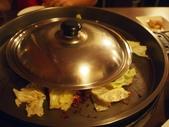 春川達卡比 春川傳統料理:KT210956.JPG