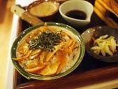 moshi 手作。日本鍋。茶:KT021447.JPG