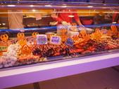 台灣第一家鹽酥雞(2012.02.18):KT181588.JPG