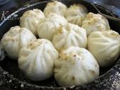 高記上海料理二訪。永康總店,大碗滿意的6人套餐:991107 (7).JPG
