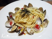 【士林天母】波隆那義大利麵。:P8200331.JPG
