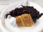 【布達佩斯】下雪了!中央市場吃早餐、買伴手禮(Day2-1):IMG_2312B.JPG