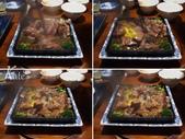 【中山國中】小江日本料理。台日混搭風的人氣老字號日料居酒屋:【中山國中】小江日本料理。台日混搭風的人氣老字號日料居酒屋