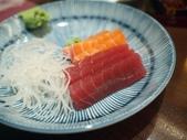 欣葉日式料理(2012.10.08):KT086295.JPG
