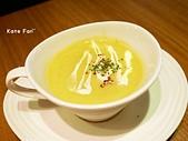 士林天母 Snail蝸牛餐廳 歐義料理 :P1170312.JPG