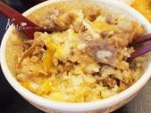 【中正區】すき家Sukiya。日本國民丼飯的台灣版圖,起司牛丼還不賴:P7050237.JPG