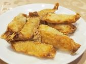 【中山區】明福台菜海鮮。一圓勞斯萊斯級佛跳牆的夢!:【中山區】明福台菜海鮮。一圓勞斯萊斯級佛跳牆的夢!