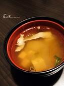 吉松和漢料理:IMG_E2567.JPG