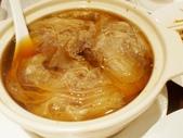 冶春茶社二訪(2012.05.11):KT110101.JPG