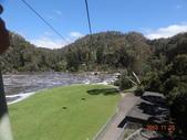 8 Day Australia Tasmania 4:DSC03457.JPG