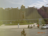 西寧、銀川、內蒙古、呼和浩特、北京、草原大漠風情 2:DSC01439.JPG