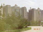 西寧、銀川、內蒙古、呼和浩特、北京、草原大漠風情 2:DSC01437.JPG