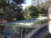 8 Day Australia Tasmania 4:DSC03458.JPG